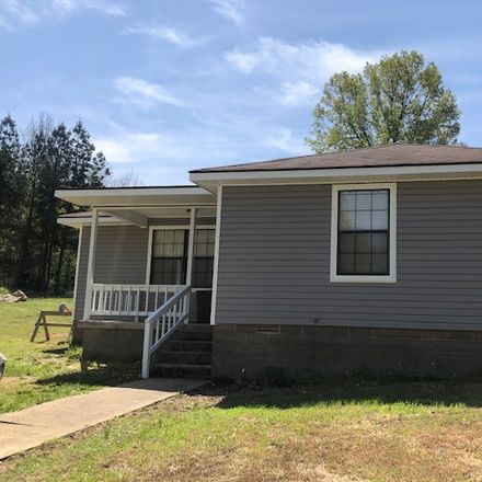 Rent this 3 bed house on Maple in Pocahontas, AR