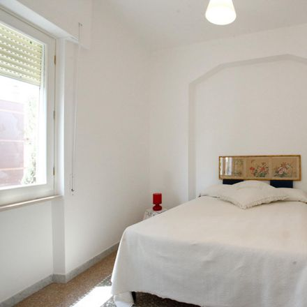 Rent this 2 bed room on Via dei Savorelli in 00165 Rome Roma Capitale, Italy
