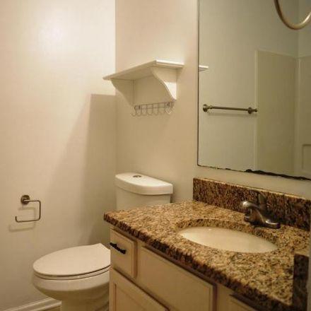 Rent this 3 bed condo on 86 Emandan Lane in North Star, Delaware