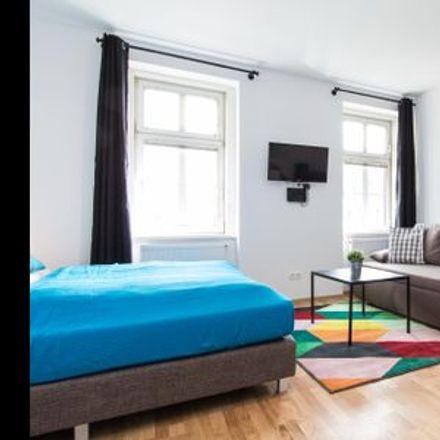 Rent this 0 bed apartment on Vienna in KG Ottakring, VIENNA