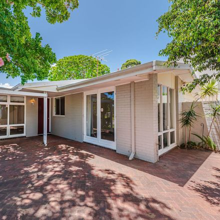 Rent this 3 bed house on 54 Coogee Road