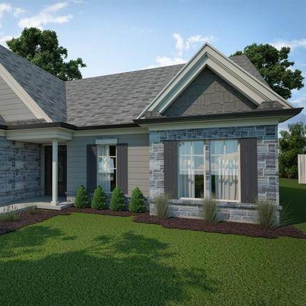 Rent this 3 bed house on Camellia Lane in Mulga Mine, AL 35118