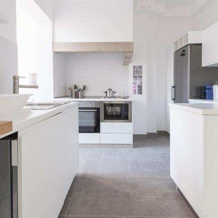 Rent this 5 bed room on Av. de Madrid in 1000 Lisboa, Portugal