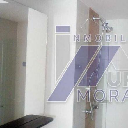 Rent this 3 bed apartment on Comuna 7 - Robledo in Medellín, Valle de Aburrá