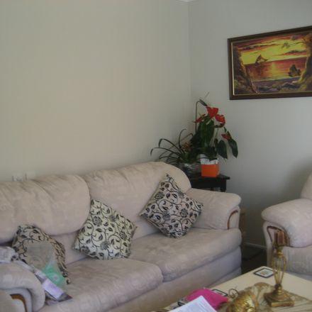 Rent this 1 bed apartment on Devonport-Takapuna in Hauraki, AUCKLAND