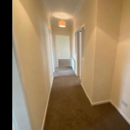 Rent this 3 bed apartment on Kirkoswald Drive in Clydebank G81 2DA, United Kingdom
