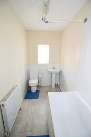 Rent this 2 bed house on Clement Street in Hyndburn BB5 2JG, United Kingdom