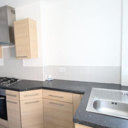 Rent this 2 bed house on 117 Bridge Street in Long Eaton NG10 4QT, United Kingdom