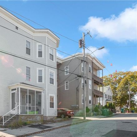 Rent this 6 bed apartment on 185 Adams Street in Woonsocket, RI 02895