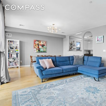 Rent this 3 bed condo on 1775 East 17th Street in New York, NY 11229