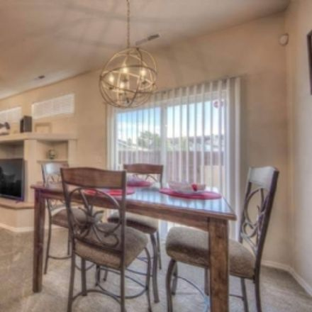 Rent this 3 bed townhouse on 1064 Suncrest Way in Colorado Springs, CO 80906