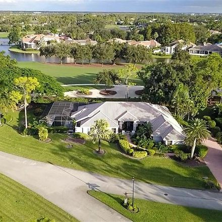 Rent this 4 bed house on 15701 Lockmaben Ave in Fort Myers, FL