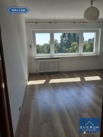 Rent this 2 bed apartment on Aleja Armii Krajowej in 42-201 Częstochowa, Poland