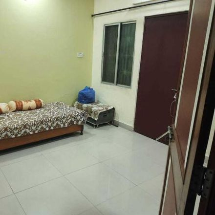 Rent this 3 bed house on unnamed road in Bhopal, Bhopal - 462001