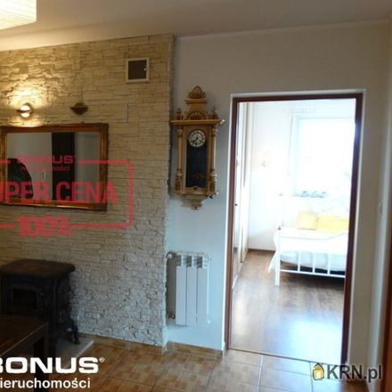 Rent this 3 bed apartment on Tadeusza Kościuszki 108 in 61-717 Poznań, Poland