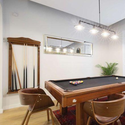 Rent this 5 bed apartment on Plaza de Tirso de Molina