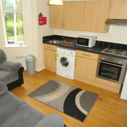 Rent this 2 bed apartment on Birchfields Road in Manchester M13 0UE, United Kingdom