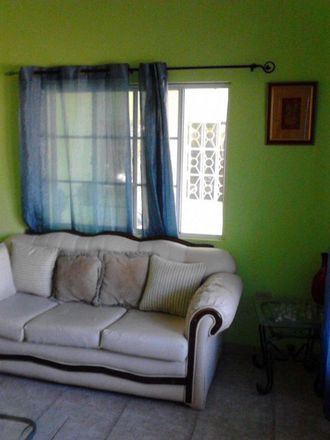 Rent this 2 bed house on Mannings Hill in Valentine Gardens, JM