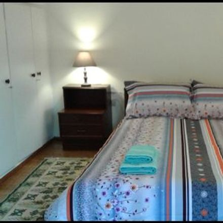 Rent this 1 bed room on Μιχαήλ Βόδα 126 in 104 46 Athens, Greece
