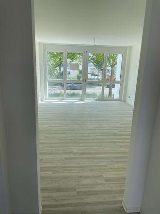 Rent this 1 bed apartment on Effertzstraße 36 in 53121 Bonn, Germany