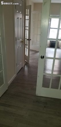 Rent this 3 bed townhouse on 420 East 120th Street in New York, NY 10035