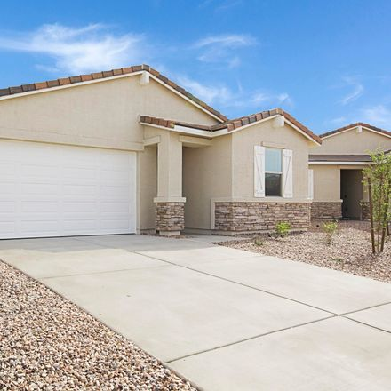 Rent this 3 bed house on N Dena Dr in Mesa, AZ