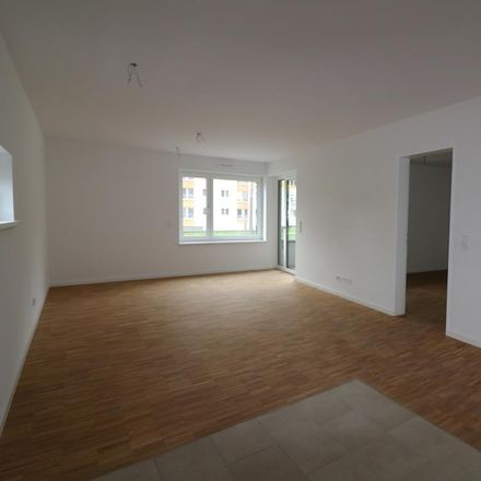 Rent this 3 bed apartment on Franklinstraße 4 in 64285 Darmstadt, Germany