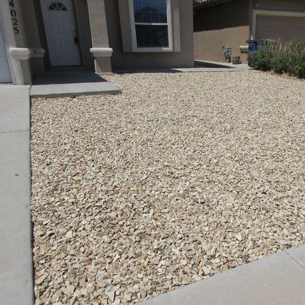 Rent this 4 bed loft on 14025 Tierra Yukon Lane in El Paso, TX 79938