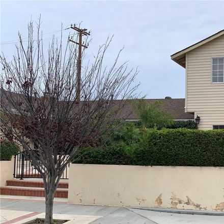 Rent this 4 bed house on 24602 Coleford Street in Lake Forest, CA 92630