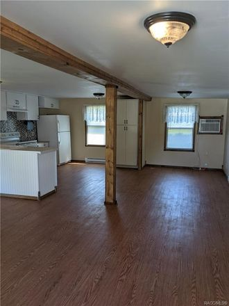 Rent this 2 bed house on N Little Carmen Ter in Inverness, FL