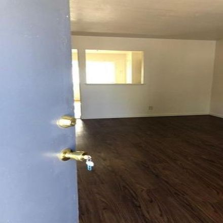 Rent this 2 bed house on 4431 East Hedges Avenue in Fresno, CA 93703