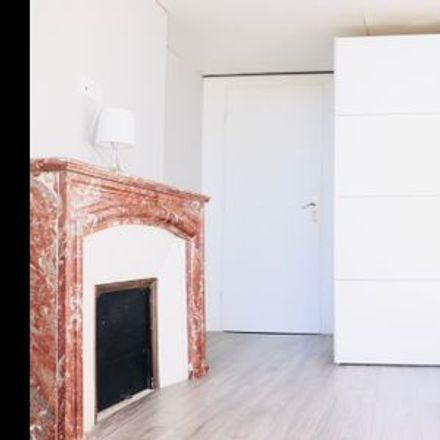 Rent this 1 bed room on Nice in Carabacel, PROVENCE-ALPES-CÔTE D'AZUR