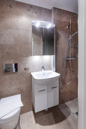 Rent this 0 bed apartment on Upplandsgatan in 113 28 Stockholm, Sweden