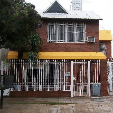 Rent this 0 bed condo on Leopoldo Lugones in Partido de Malvinas Argentinas, 1515 Grand Bourg