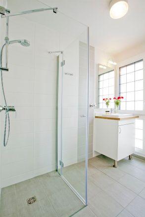 Rent this 2 bed apartment on Conservatoire Municipal Paul Dukas in Rue du Charolais, 75012 Paris