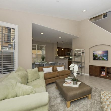 Rent this 3 bed house on Silver Sage Ln in La Quinta, CA