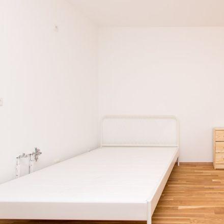 Rent this 2 bed apartment on Michael-Brückner-Straße 6 in 12439 Berlin, Germany