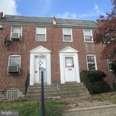 Rent this 1 bed apartment on 3311 Indian Queen Lane in Philadelphia, PA 19129