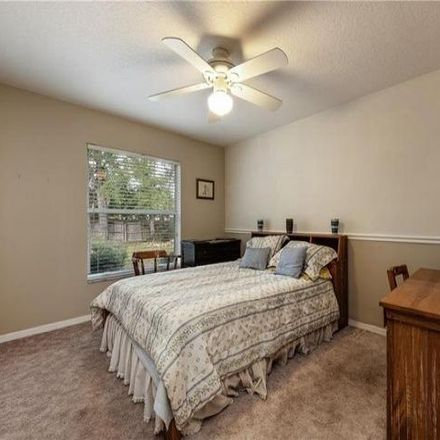 Rent this 4 bed house on Clarke Road in Ocoee, FL 32710