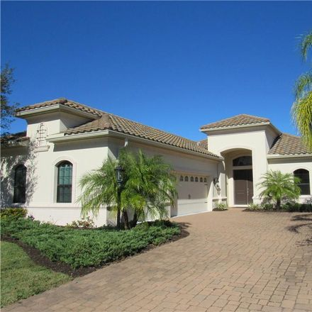 Rent this 3 bed house on Lakewood Ranch Blvd in Bradenton, FL