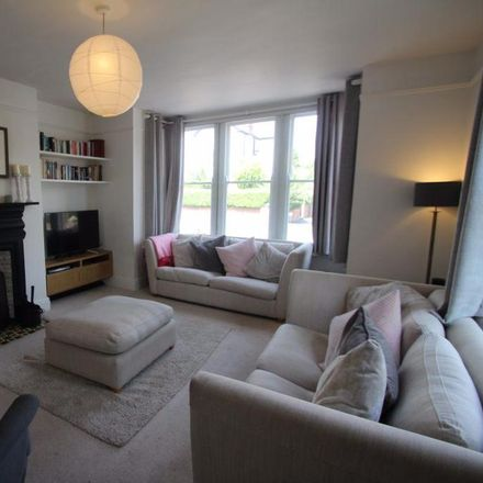 Rent this 5 bed house on Whitecross Road in Hereford HR4 0LS, United Kingdom