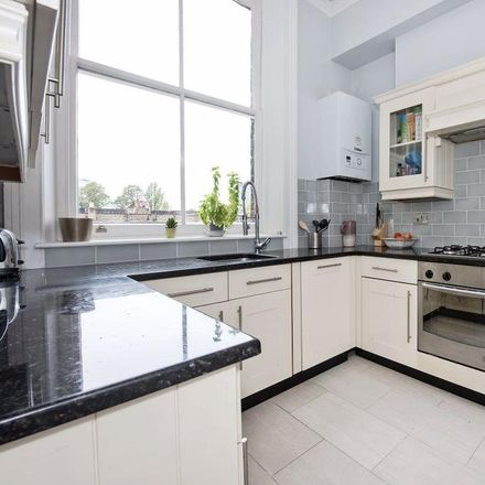 Rent this 2 bed apartment on 23 Coleherne Mews in London SW10 9AN, United Kingdom
