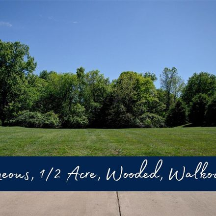 Rent this 0 bed house on 6 Greystone Lane in Edwardsville, IL 62025