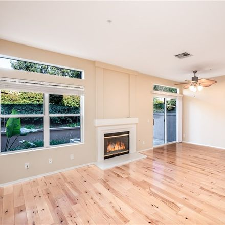 Rent this 2 bed townhouse on Paseo del Sol in Rancho Santa Margarita, CA 92688