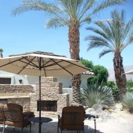 Rent this 3 bed house on 78967 Breckenridge Drive in La Quinta, CA 92253