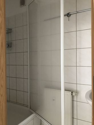 Rent this 2 bed loft on Greizer Straße 14 in 07937 Zeulenroda-Triebes, Germany