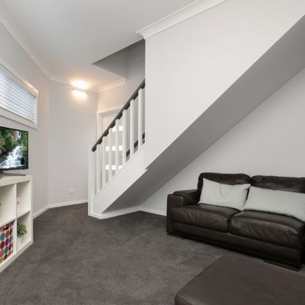 Rent this 1 bed apartment on 15A Emma Street