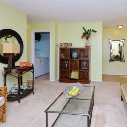 Rent this 1 bed apartment on 9470 Spring House Lane in Laurel, MD 20708