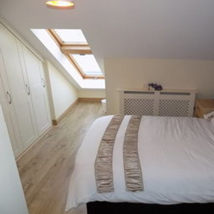 Rent this 3 bed room on Melville Close in Dubber ED, Dublin 11