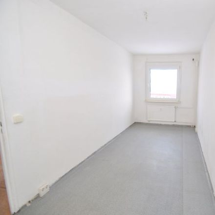 Rent this 3 bed apartment on Georg-Dreke-Ring 13 in 17291 Prenzlau, Germany